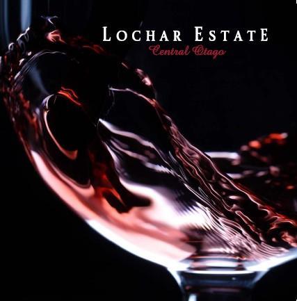 Lochar Estate