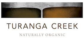 Organic Wine - Turanga Creek
