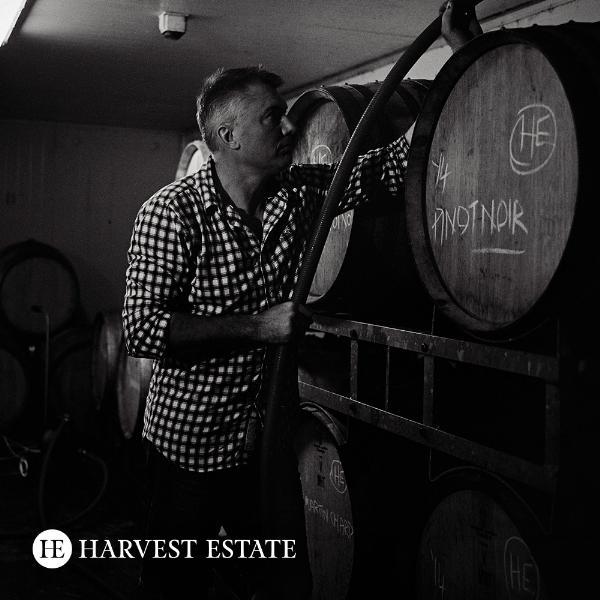 Harvest Estate