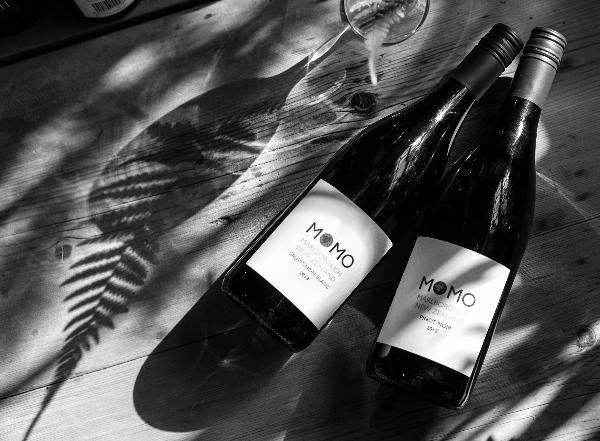 MOMO Wines