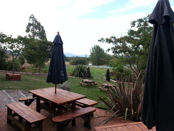 Moutere Hills Vineyard