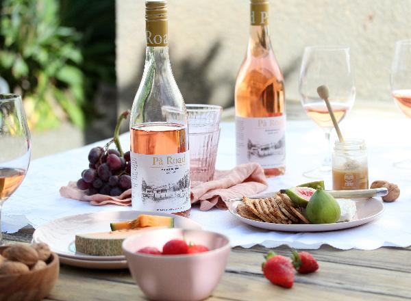 Te Pa Wines