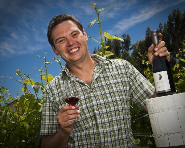 Opawa Wines