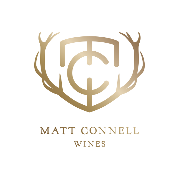 matt connell wines
