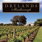 Drylands Wines