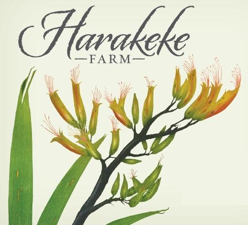 Harakeke Farm