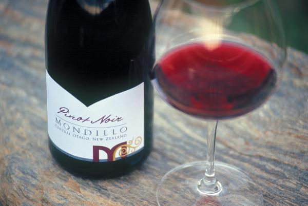 Mondillo