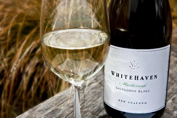 Whitehaven Wines