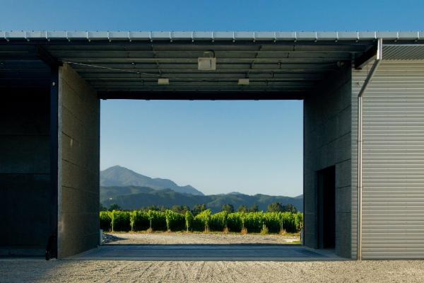 Ara Wines