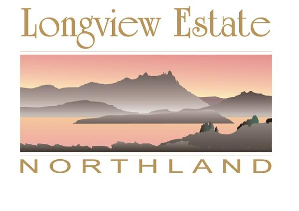 Longview Estate