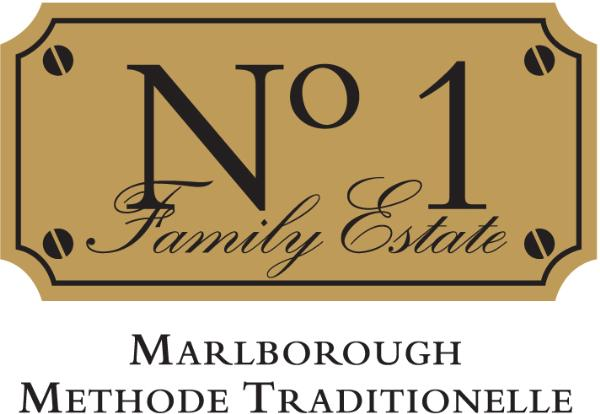 No1 Family Estate