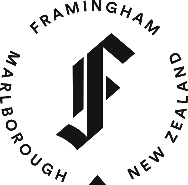 Framingham Wines
