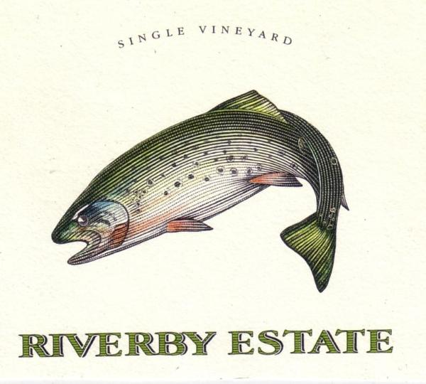 Riverby Estate