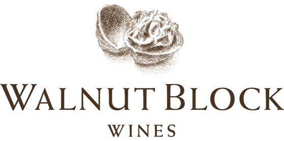 Walnut Block Wines