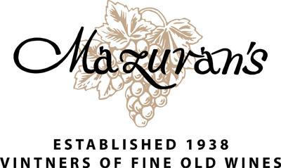 Mazurans Vineyards