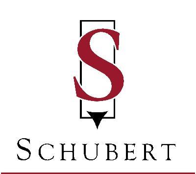 Schubert Wines