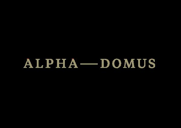 Alpha Domus Ltd