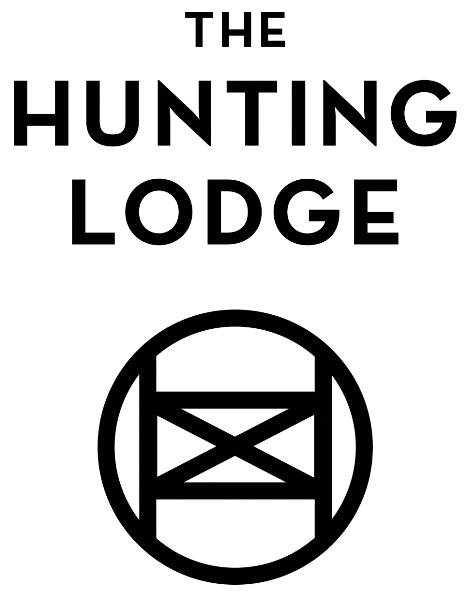 The Hunting Lodge winery