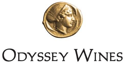 Odyssey Wines