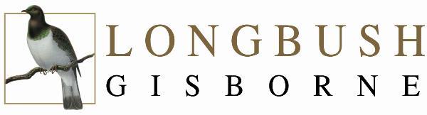 Longbush Wines