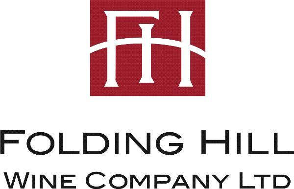 Folding Hill