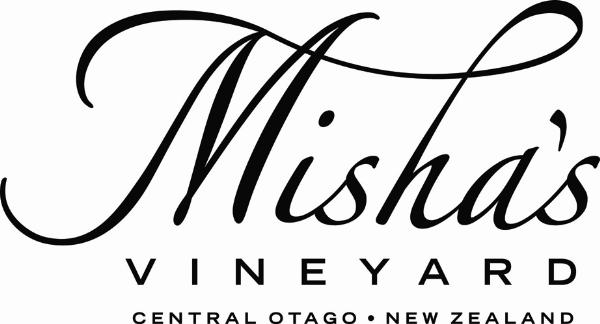 MISHA'S VINEYARD