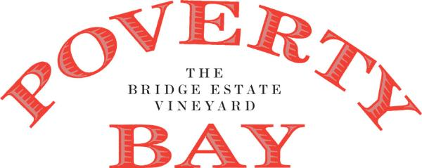 Poverty Bay Wine Estate Ltd