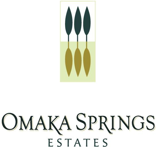 Omaka Springs Estates