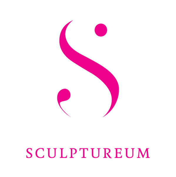 Sculptureum