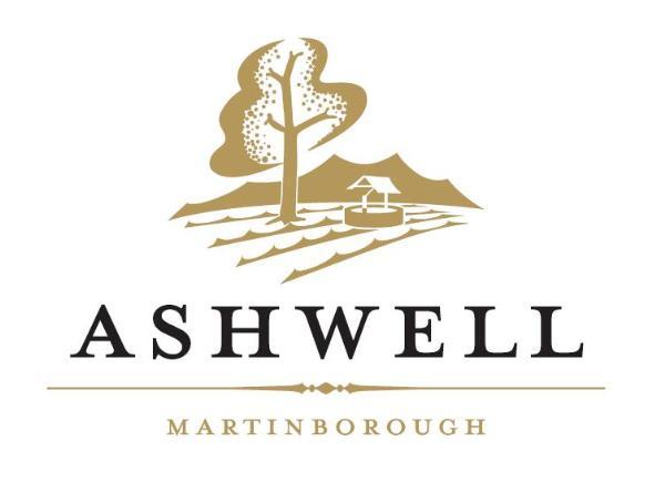 Ashwell Vineyards