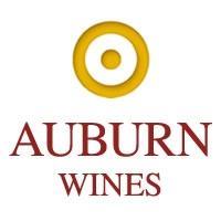 Auburn Wines