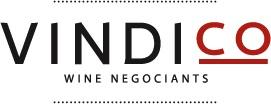 VINDICO NÉGOCIANTS LIMITED