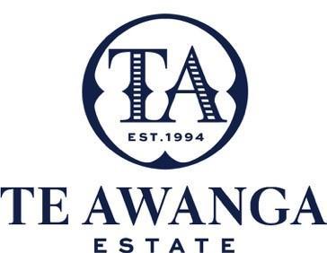Te Awanga Estate