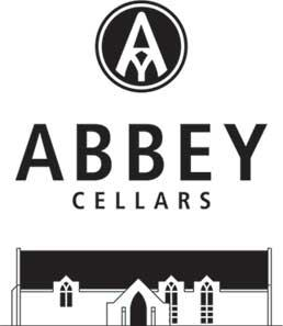Abbey Cellars