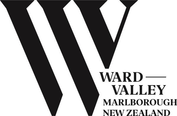 Ward Valley Estate