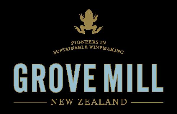 Grove Mill Winery