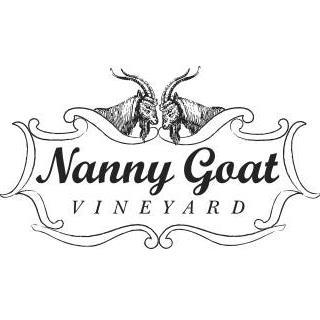 Nanny Goat Vineyard