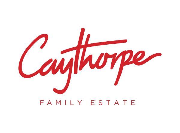 Caythorpe