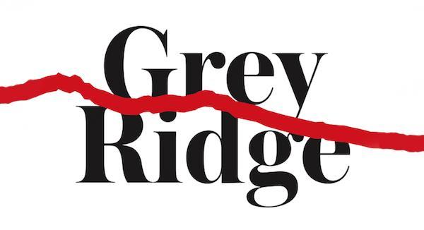 Grey Ridge Vineyard