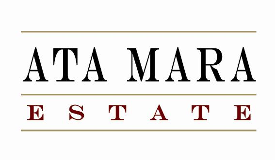 Ata Mara