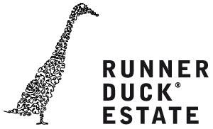 Runner Duck Estate Ltd