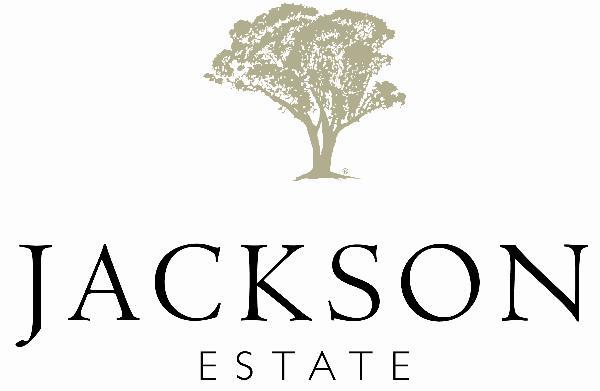 Jackson Estate