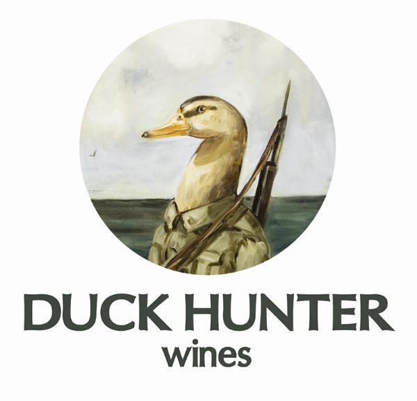Duck Hunter Wines