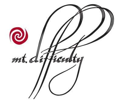 Mt Difficulty Wines