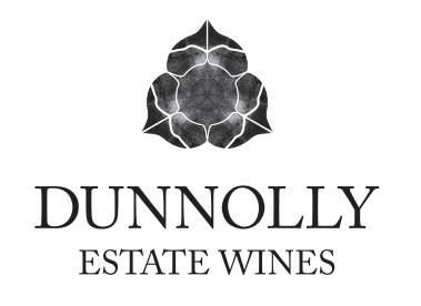 Dunnolly Estate Wines