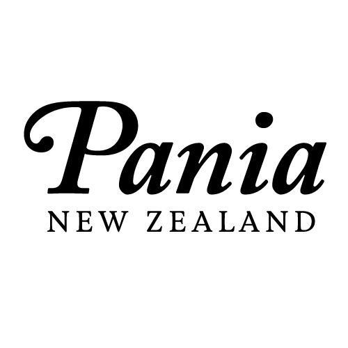 Pania of New Zealand