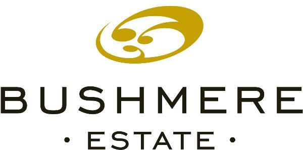 Bushmere Estate