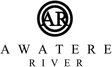 Awatere River Wine Company