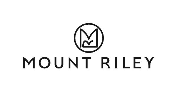 Mount Riley Wines