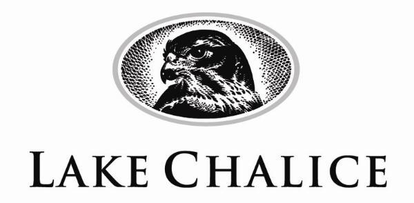 Lake Chalice Wines